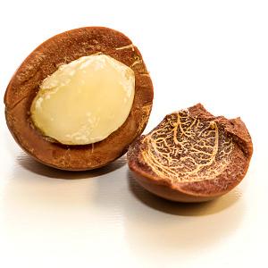Huile d'Argan bio équitable Centella cosmétiques naturels et bio
