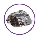 Zinc PCA régulateur sébum Iripur Hydraflore Bio Visage