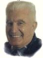 Mr EV ROIG fondateur des laboratoires Roig à Perpignan