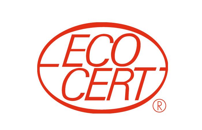 Centella : des cosmétiques respectueux de la charte COSMEBIO et certifiés ECOCERT - Laboratoires Roig