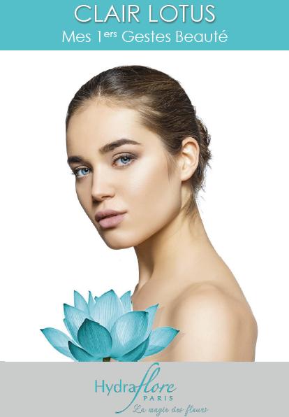 https://www.laboratoires-roig.com/433-hydraflore-clair-lotus-fleur-de-lotus-sacre-1ers-gestes-beaute-bio