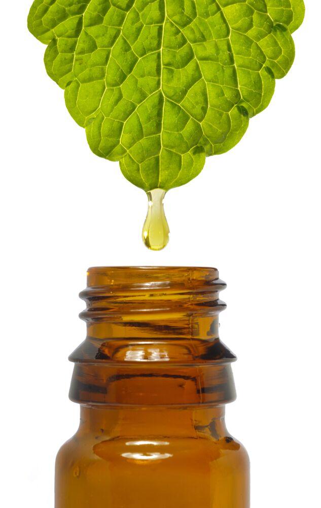 cosmetique bio huile végétale naturelle