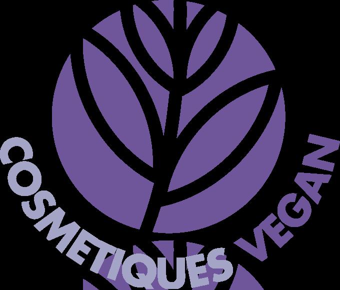 Cosmétiques Centella et Hydraflore made in France